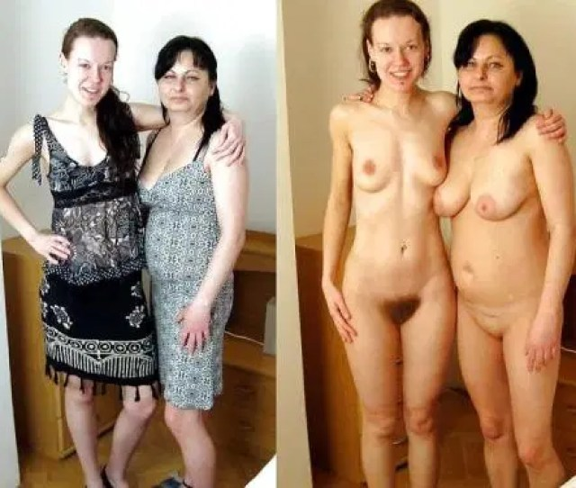 Girl And Mom Nude Posted On By Jacob Free First Time Big Cock Tubes