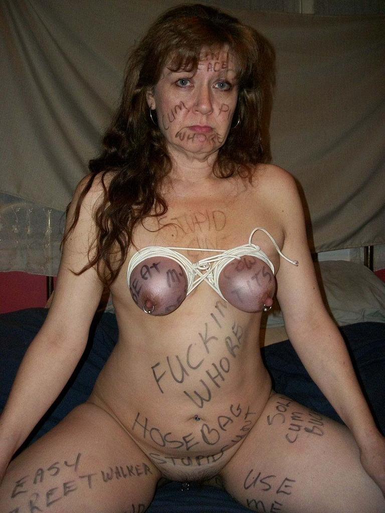 submissive sex tumblr