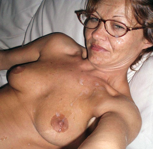 Her pussy shaved wife