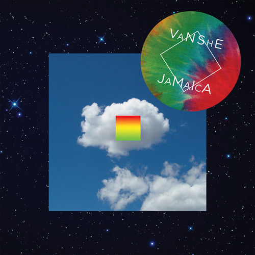 VAN SHE JAMAICA
