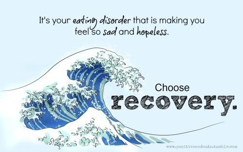 Image result for eating disorder recovery motivations.