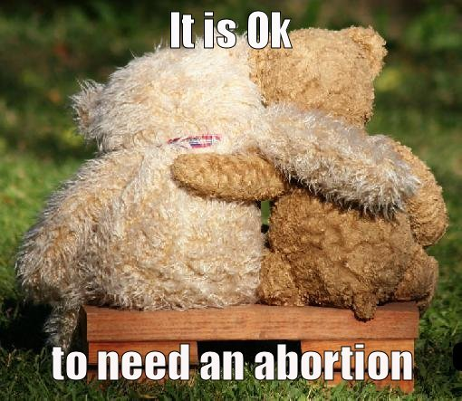 pro-choice-teddy-bear:
