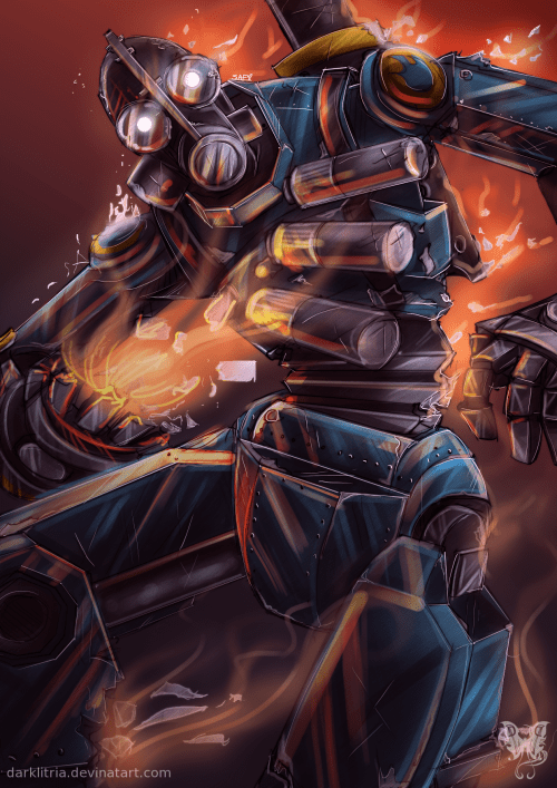 Artwork All Soldier Complete Sniper Heavy Team Fortress 2
