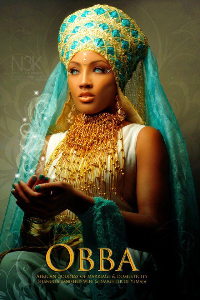 Yoruba Love Quotes