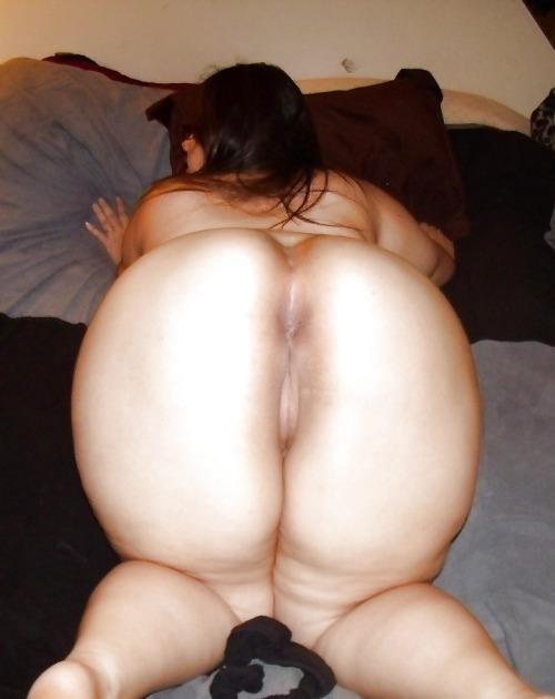 tumblr open ass