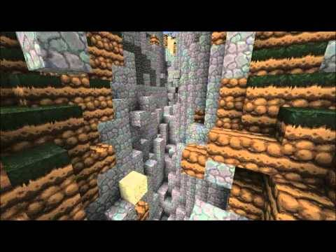 Natural Disasters Mod For Minecraft 145