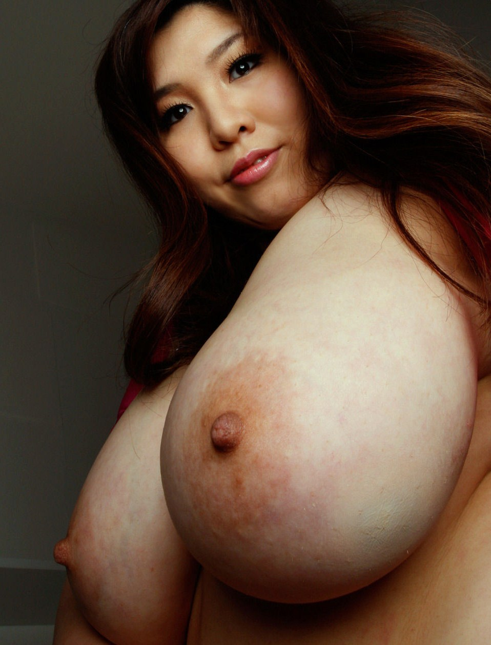 Tumblr Super Sexy Thick Fit Asians