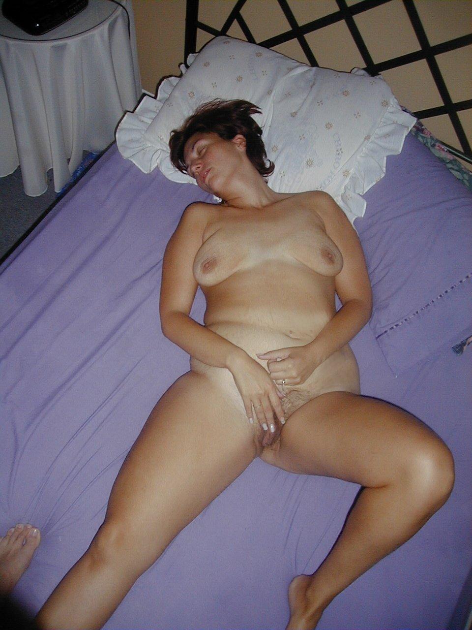 tumblr moms nipples