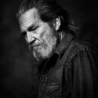 Chic Glitterati: Jeff Bridges