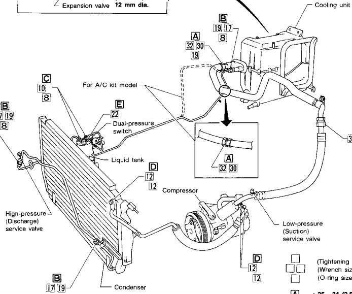ac_s13_kadohc?resize\=665%2C555 diagrams 10331044 honda k20 engine harness diagram pin 14 on k20 wiring harness at aneh.co