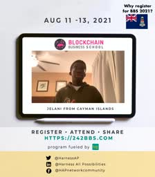 jelani-in-cayman-islands-shares-why-he-registered-for-bbs-2021-mov