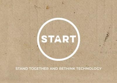 START Promo Video