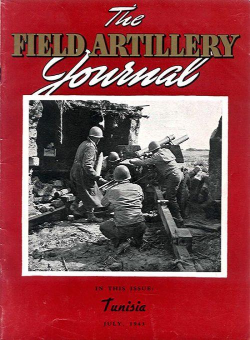 2. 7 July 1943
