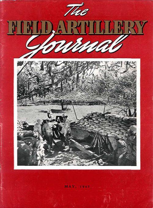 5-May-1943-1