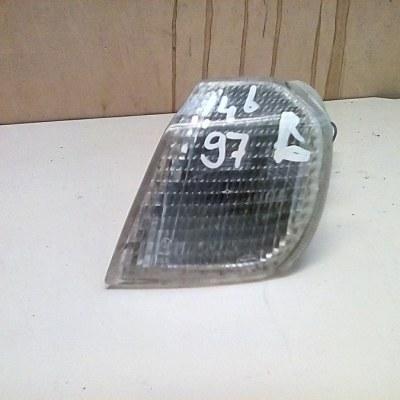 Knipperlicht Links Alfa 146 1997