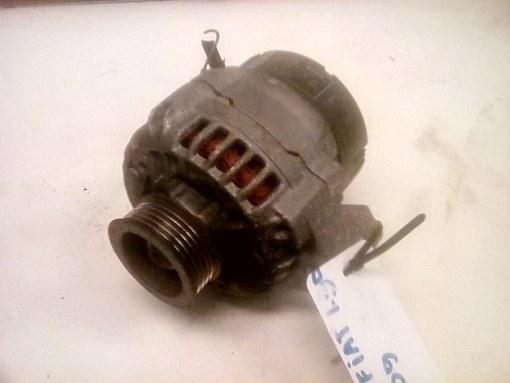0 123 310 012 Dynamo Bosch Citroen Fiat XUD9