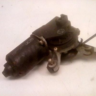 849200-1761 DC 20 Ruitenwisser Motor Mazda Demio 2001