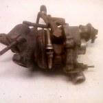 708837-0001 KD11141W GT12 Turbo Garret Smart 0.7 2001