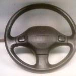 E2ZA1041218 100838001X60 Stuur Airbag Daihatsu Cuore 2002