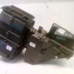 74018-86G10 Kachelhuis Suzuki Ignis (2004)