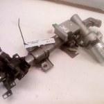 48200-86G61 38720-86G20 Stuurbekrachtiger Electronisch Suzuki Ignis 2004