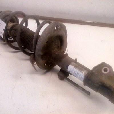 50710803 GP27490 Veerpoot Links Voor Ford Ka 1.2 (2010)