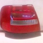 8D0 945 095 8 Achterlicht Links Audi A4 B5