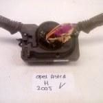 93184341/3896934 Kolom Schakelaar Opel Astra H (2005)