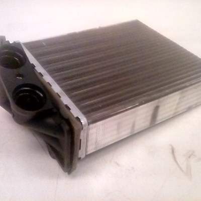 5A0210200 Kachel Radiateur Ford Ka (2010)