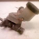 Hoofd Remcilinder Daihatsu Sirion 1 (2001)