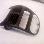6984/7946 Dashboard Deel Peugeot 206 (2001)