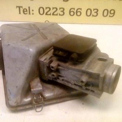 0280202202 Air Flow Meter Alfa 75 1.8