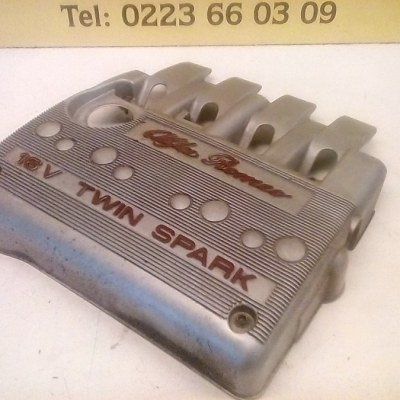 0 280 620 534 Motor Afdekplaat Alfa Romeo 147 1.6 T Spark