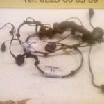 1S7T-14240 Kabelboom Linker En Rechter Achterdeur Ford Mondeo MK 3