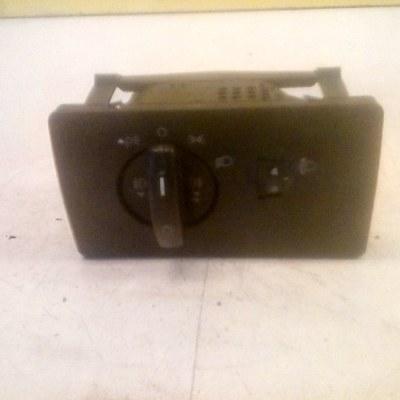 1S7T-13A024 BB Lichtschakelaar Ford Mondeo MK 3