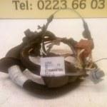 8200048709 Kabelboom Linker Voordeur Renault Scenic 2001
