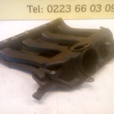 8200125648 Luchtfilterdeel Renault Scenic 2.0 IDE 2001