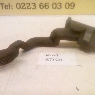 46779078 0 280 752 227 Gaspedaal Fiat Stilo 1.6 16V 2002