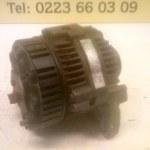 7700 427880 Dynamo Valeo Renault Twingo 1.2 (1999/2002)