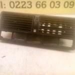 1J0 819 728 C Dashboard Deel Volkswagen Golf 4