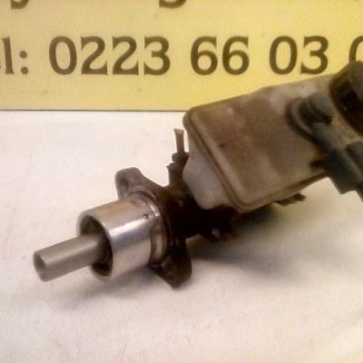 21025599 Gebruikte Hoofdremcilinder motorcode AEF VW Polo 6N 1996