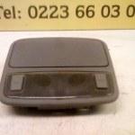 92870-2D Binnenverlichting Hyundai Elantra 2001