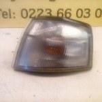 Stanley 041-4131 Knipperlicht Links Mazda Demio 1999/2002