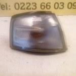 Stanley 041-4131 Knipperlicht Rechts Mazda Demio 1999/2002
