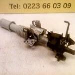 9 156 194 Stuurkolom Verstelbaar Opel Astra G 1998/2003