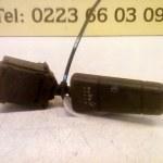 9563798177 Ruitenwisser Schakelaar Citroen XM 1993