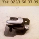 13121859 Deur Opener Rechts Voor Opel Meriva A 2003/2007