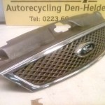 3S71-8A100 Voorgrill Ford Mondeo MK 3 2001/2005