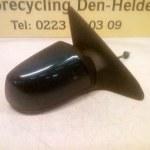 8.36.156 Spiegel Rechts Ford Mondeo MK 3 Kleur (B4Y) Electrisch