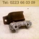 9 277 880/9 277 881 Motorsteun Opel Corsa C 1.7 DI/DTL 2001/2007